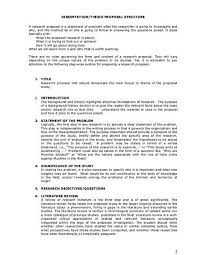 preparing a research paper example resume paragraph form child development psychology essay