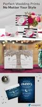 Event Coordinator Resume Sample Enwurf Csat Co by 35 Best Bold Floral Wedding Images On Pinterest Beautiful Images