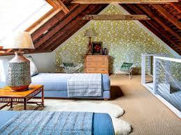 Bedroom Storage Ideas Fallacious Fallacious - Clever storage ideas bedroom