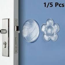 how to stop cabinet doors from slamming door slam 0 99 dealsan