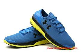 ultra light running shoes shop for official men s under armour speedform apollo 2 clutch ultra