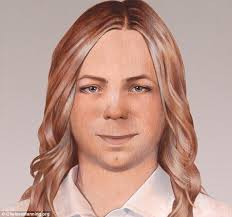 women haircutting in prison chelsea manning suing army over prison haircut because she feels
