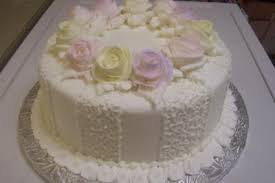Simple Cake Decorating White Simple Cake Decorating With Icing Trendy Mods Com