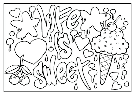 printable inspirational quotes to color all quotes coloring pages quotes coloring pages quote coloring pages