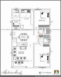 eplans farmhouse house plan best of traditional neighborhood design house plans