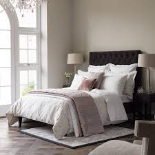 Romantic French Style Bedroom Ideas Homegirl London - French style bedrooms ideas