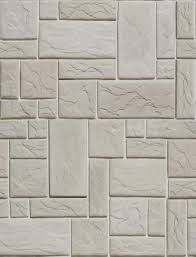 White Tiles For Bathroom Walls - wall bathroom stock photo sketchup update new tiles sketchup