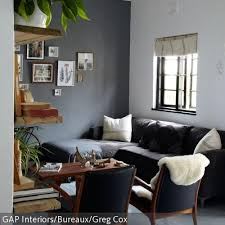 wohnzimmer sofa 20 best wohnzimmer images on home staging and