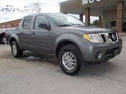 nissan frontier backup camera nissan frontier 4wd in texas for sale used cars on buysellsearch