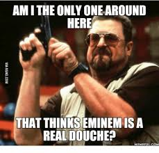 Douche Meme - 25 best memes about douche meme douche memes