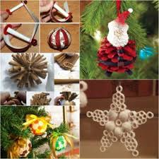 wonderful diy pretty 3d paper ornaments