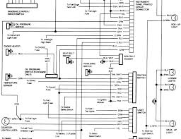 auto mate wiring diagram wiring diagram shrutiradio