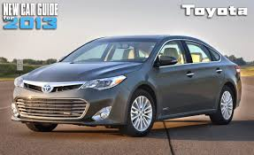 toyota car company car insurance toyota cars