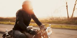 spaccio candele concorezzo abbigliamento moto accessori moto caschi moto wheelup