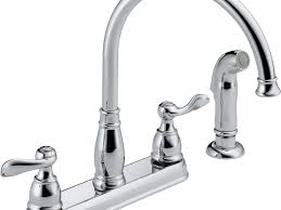 sink u0026 faucet furniture fabulous stainless steel delta ar dst