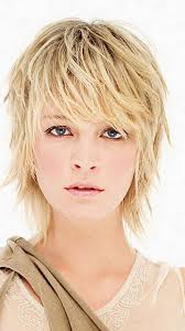 70 s style shag haircut pictures 70 s blonde shag haircut yahoo image search results pixie