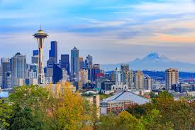 airbnb seattle washington home sharing could face new regulation in seattle the regulatory