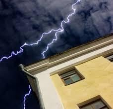 night light coraopolis menu electrical services in coraopolis pa rewiring lighting more