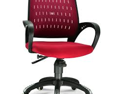 office 21 office chair ergo chair office depot chairs top rated