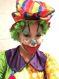 clowns for birthday in manchester aeiou kids club manchester clowns for hire in manchester kids clowns manchester