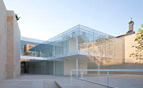 Glass Box House Glass Box Archives Modern Design