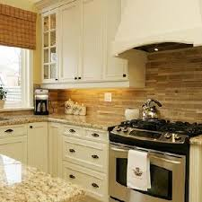 kitchen paint colors ivory cabinets affordable ambience decor