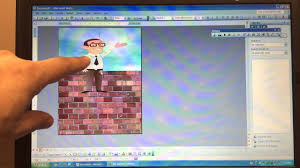 How To Make Resume On Word Creating A Poster In Word 2003 Youtube