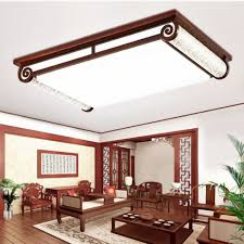 bedroom ceiling light fixtures wall mounted lamps for bedroom