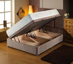 Ottoman Beds Reviews Dura Beds Reviews Customer Reviews Cfs Uk Services