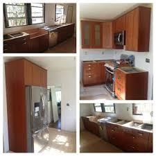 Kitchen Cabinet Installation Uncategorized The Kitchen Fairies Blog