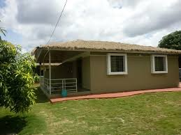 Patio Roof Ideas South Africa by Prathamesh Farms And Agro Resort Khed India Booking Com