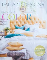 ballard designs online catalog 28 ballard design catalog