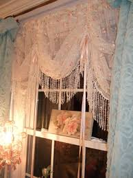 Shabby Chic Curtains Cottage 77 Best Shabby Chic Curtains Fabrics Patterns Rugs Images