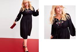 plus size clothing old navy
