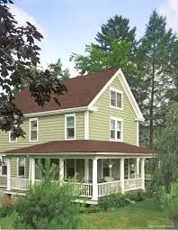 exterior design wonderful exterior design with certainteed siding