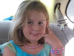 11 year old girl tennessee boy found guilty of murdering 8 year old girl people com