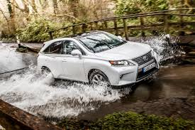 lexus rx 450h vs bmw x3 comparison toyota fortuner 3 0 4x4 at 2015 vs lexus rx 450h
