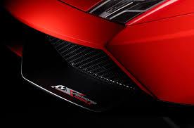 Lamborghini Gallardo Super Trofeo - lamborghini gallardo lp 570 4 super trofeo stradale