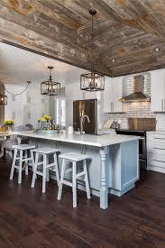home bunch 235 1674 interior design ideas