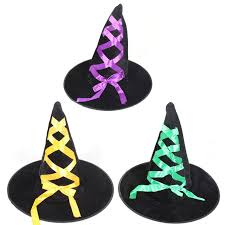 halloween witches decorations promotion shop for promotional