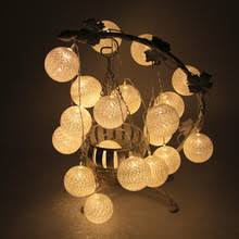 compare prices on outdoor novelty string lights shopping