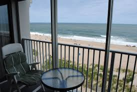 2 Bedroom Condo Ocean City Md by Oceana Ii 407 Ocean City Rentals Vacation Rentals In Ocean