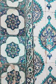 Moroccan Pattern Art Moroccan Wall by Pin By Cr On Artseh Pinterest Inspiration Prints And Moroccan