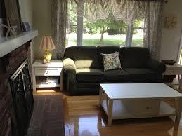 yr060 year round rental u2013 cape cod usa real estate
