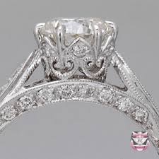 antique diamonds rings images Antique engagement rings jpg