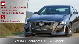2015 cadillac cts v sport 2014 2015 cadillac cts v sport review and road test