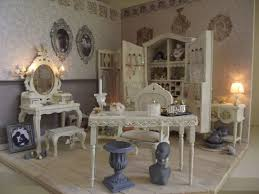 Shabby Chic Dollhouse by 174 Best 53 Shabby Chic To Make Or Inspire Images On Pinterest