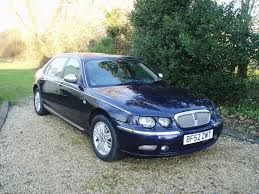 prince edward u0027s rover 75 limo lwb mg rover org forums