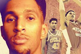 Hit The Floor Next Season - jonah bolden is a lottery talent hiding in the second round the