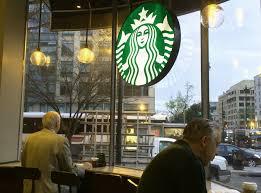 starbucks to open its coffee roastery outside u s in